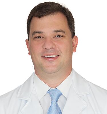 Dr. André Vieira Maia